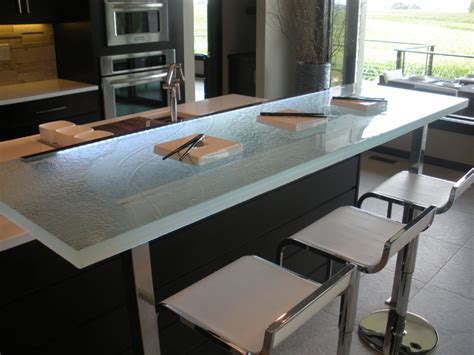 glass bar tops raised glass bar top bar cbd glass
