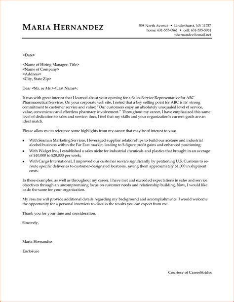 Cover Letter Exle It Professional 8 It Professional Cover Letter Budget Template Letter