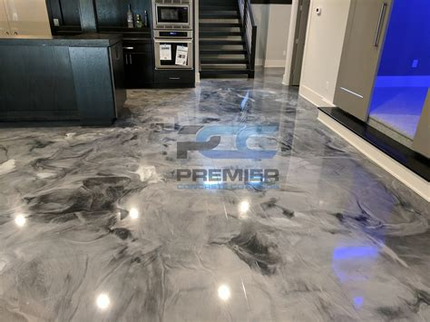 28 Best   Epoxy Flooring Columbus Ohio   epoxy flake