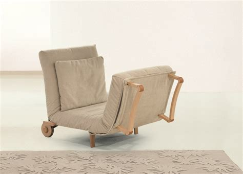 armchair beds bonaldo nuovo armchair bed contemporary chair beds