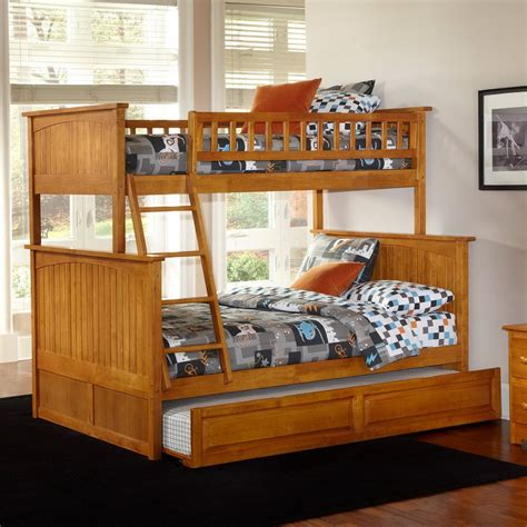 bunk bed with table underneath bunk bed with table underneath 28 images bunk bed with
