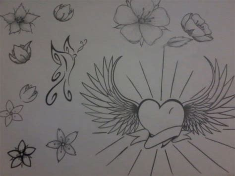 imagenes para dibujar a lapiz de novios tumblr dibujos de novios a lapiz imagui