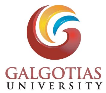 Galgotia Business School Mba by Admissions 2013 At Galgotias