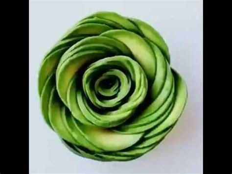 cara membuat hidroponik dari jerigen cara membuat hiasan dari sayuran youtube