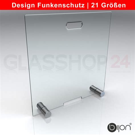gã nstige kommoden kamin glasplatte glasshop24 g 195 nstige kamin bodenplatte