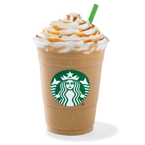 Coffee Starbucks caramel frappuccino 174 starbucks coffee australia