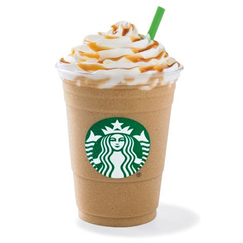 Caramel Frappuccino®   Starbucks Coffee Australia
