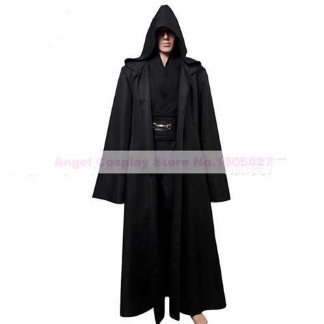 cheap jedi robes popular jedi costume deluxe buy cheap jedi costume deluxe