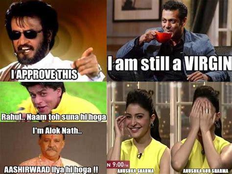 Bollywood Memes - 10 funniest bollywood memes filmfare com