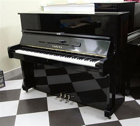 Keyboard Roland Seri E yamaha u1e seri 926537 nh 224 nh蘯ュp kh蘯ゥu 苟 224 n piano nh蘯ュt mua b 225 n 苟 224 n piano