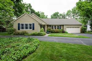 homes for in doylestown pa just listed 401 e court st doylestown boro doylestown pa