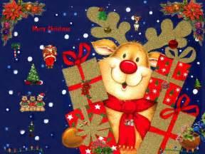 www imagenes de feliz navidad top imagenes de feliz navidad wallpapers