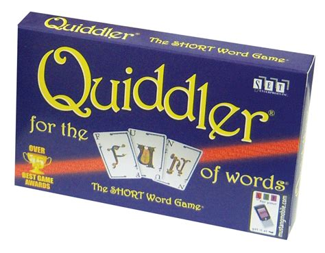 printable quiddler cards 900 varieties of board game for sale more than a game caf 233