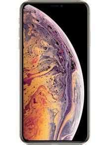 iphone xs max price  india full specifications
