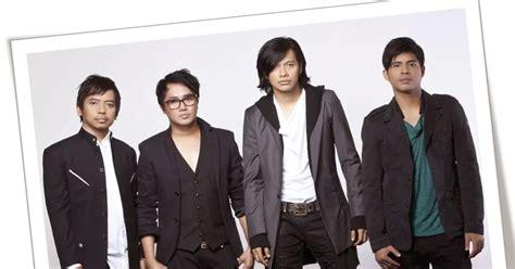 Download Kumpulan Mp3 Lagu Gigi Lengkap | download kumpulan mp3 lagu gigi lengkap