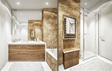 warm bathroom designs best ideas to create simple bathroom designs with variety