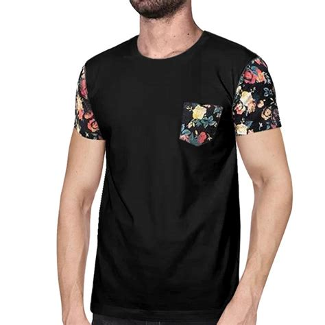 Harga Givenchy T Shirt collection of flower t shirt best fashion trends and
