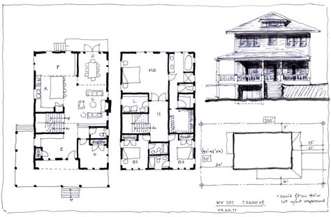 house plans with photo gallery plan house gallery escortsea