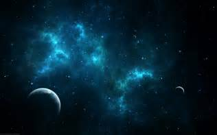 space wallpaper 508 space hd wallpapers backgrounds wallpaper abyss