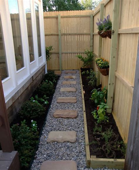 Backyard Walkway Ideas 55 Inspiring Pathway Ideas For A Beautiful Home Garden
