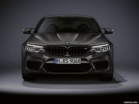 year 2020 bmw 2020 bmw m5 edition 35 years front hd wallpaper 6