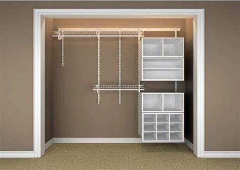 discount closet organizers   genius inventions nowadays shoe cabinet reviews