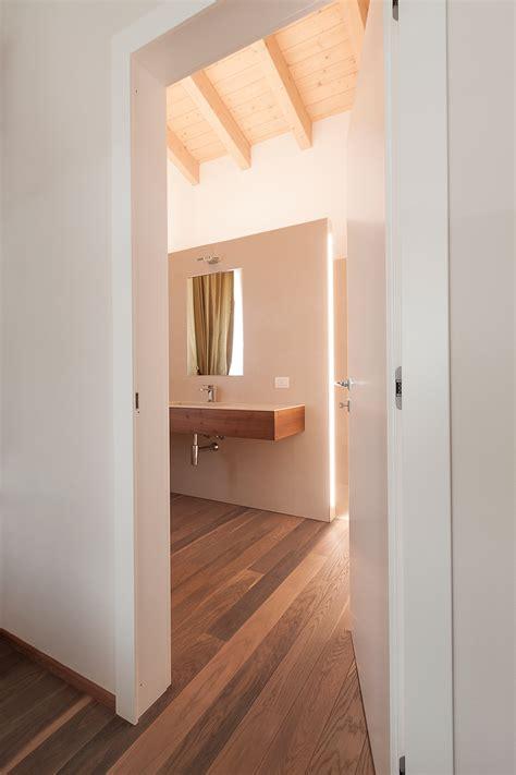Lavoro Architetto Verona by Spagnolo Arredamenti Villa Outlet Arredamento Verona