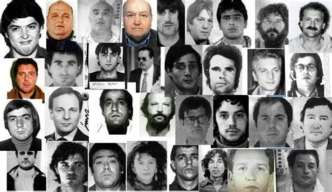 la della magliana roma criminale attende il destino di marcellone colafigli