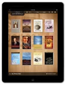 Deseret Book Bookshelf Deseret Bookshelf Websites To Check Out Pinterest