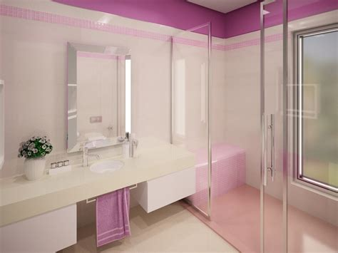 Closet Kuwait by Closet Kuwait 28 Images Conceptcoms Kuwait Portfolio Interior Design Exhibition Interior
