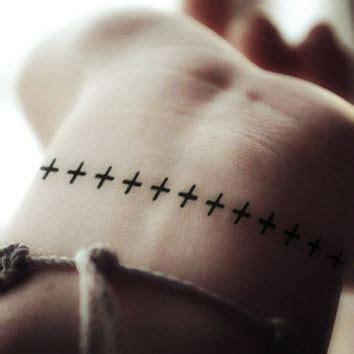 tattoo lettering bracelet inknartshop com on wanelo