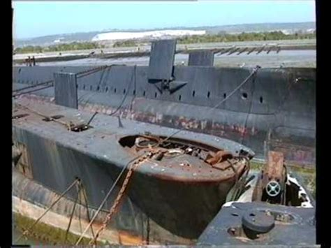 boat salvage yards rhode island ecouter et t 233 l 233 charger scrapyard submarines en mp3 mp3 xyz