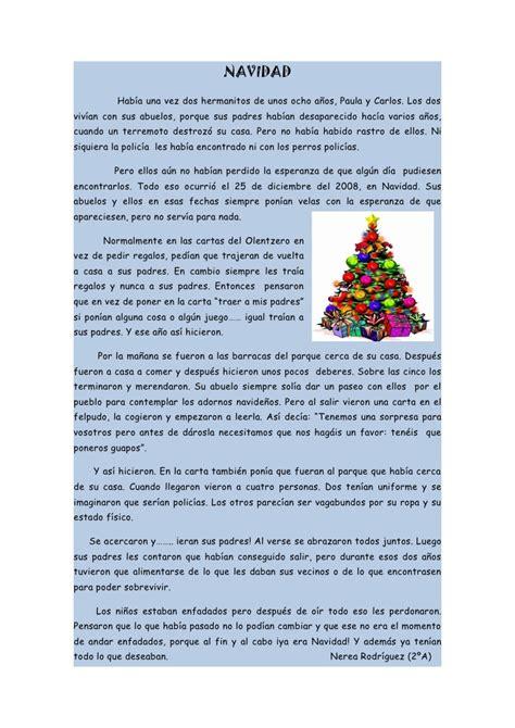 cuentos de navidad cuentos de navidad