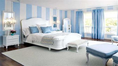 bedroom ideas blue and white decorating ideas for bedroom country blue and white bedrooms blue and white bedroom