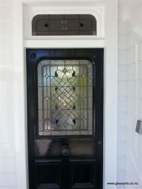 Bespoke Glass Doors 68 Best Images About Beautiful Stained Glass Entrance Doors On Bespoke Front