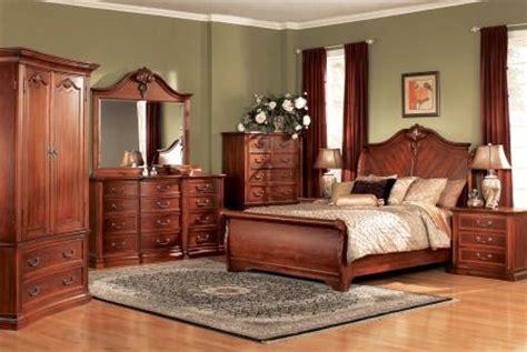 master bedroom furniture set bedroom sets