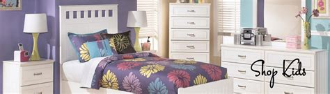 Value City Furniture Lakewood Nj by Furniture Mattress Store New Jersey Nj Staten Island