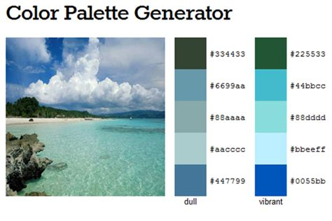 room palette generator room color palette generator 28 20 amazing color schemes