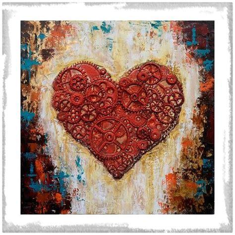 ver imagenes lindas sin frases imagenes de corazones rotos sin frases archivos imagenes