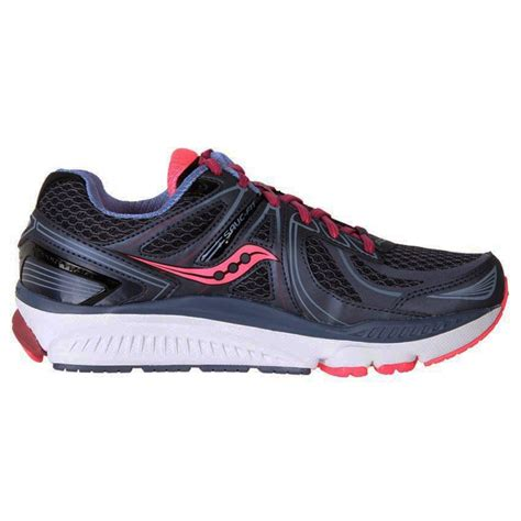 comfortable running shoes for wide comfortable running shoes for wide 28 images sneaker