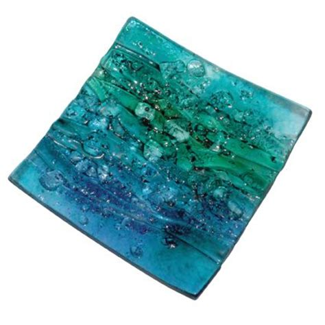 Moorlife Small Fussion Bowl Sale best 25 fused glass ideas on glass fusion