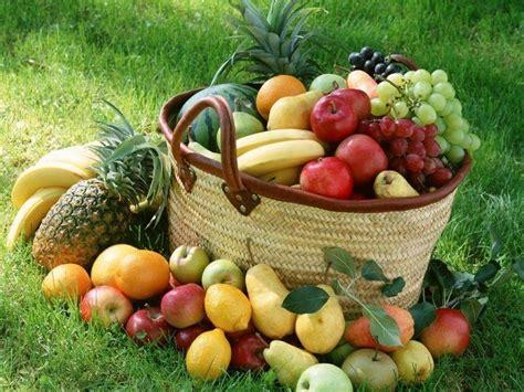 Sikat Sayur Dan Buah Buahan Papasemar Sebelum Memakannya Pastikan Sayur Sayuran