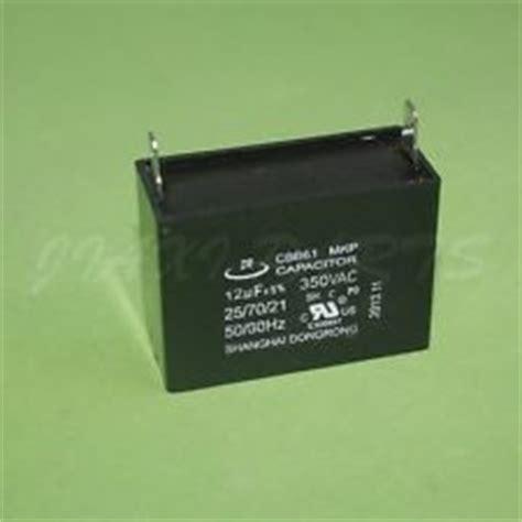 generator capacitor generator capacitor ebay