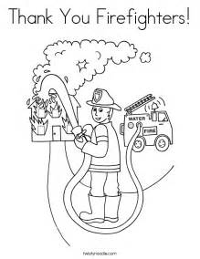 thank you coloring page free coloring pages of thank you card