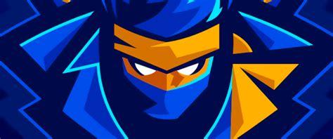 tyler ninja blevins elabe  gia na promotarei