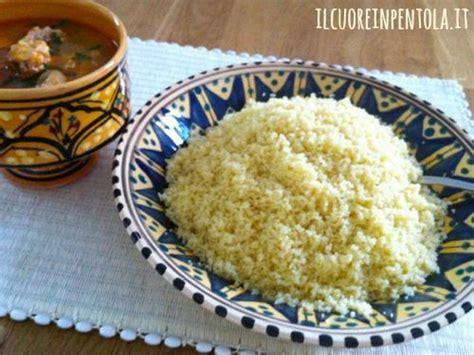come cucinare il cous cous precotto ricetta giorno cucinare il cous cous live sicilia
