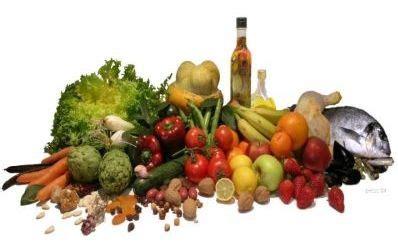 minerali alimenti salute alimenti e minerali