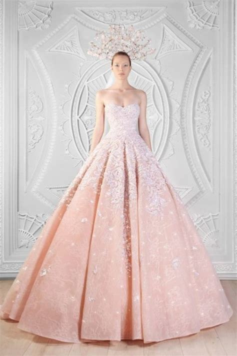 Wedding Dresses Ideas by 27 S Day Wedding Dress Ideas