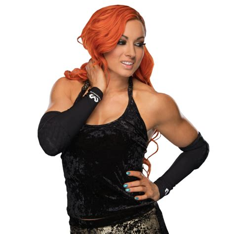 becky lynch becky lynch smackdownlive 2017 png by ambriegnsasylum16 on