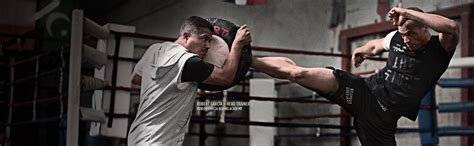 Celana Combat Boxing Reebok Original ethan reebok combat ethan